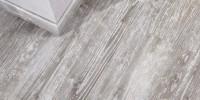 BX_Designboden-Holz2
