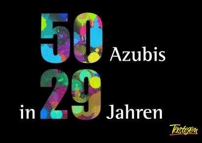 azubis_neu